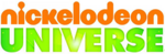 Nickelodeonuniverseee