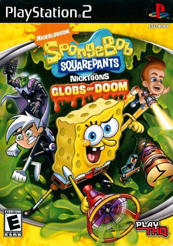 File:Nicktoons Globs of Doom PS2.jpg