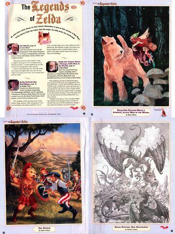 File:Zelda Van Gutters Legend of Zelda November 2005 4 pages lq.jpg