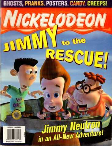 File:NickMag October2003.jpg