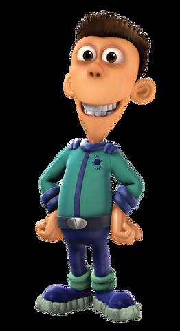 File:Sheen from planet sheen.png
