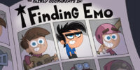 Finding Emo