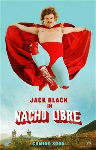 File:Nacho libre ver2.jpg
