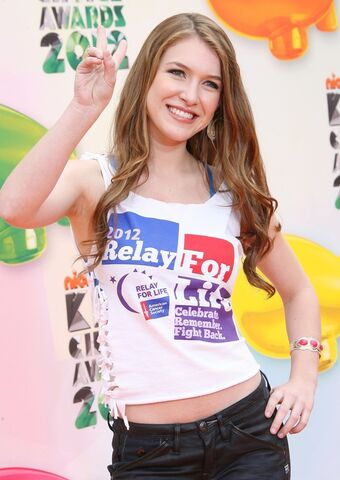 File:Nathalia-ramos-house-of-anubis-kca.jpg
