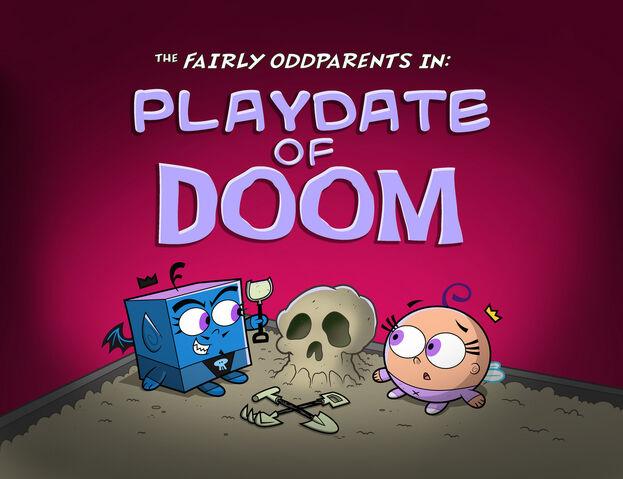 File:Titlecard-Playdate of Doom.jpg
