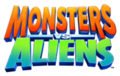 220px-Monsters vs. Aliens logo