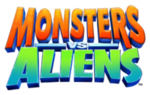 220px-Monsters vs. Aliens logo