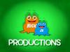 NickJrProdictopmsfrogs