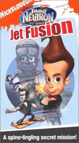 File:JimmyNeutron JetFusion VHS.jpg