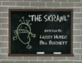 Thumbnail for version as of 23:46, November 23, 2014