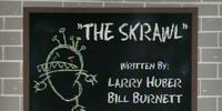 The Skrawl