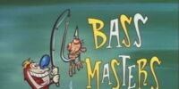 Bass Masters