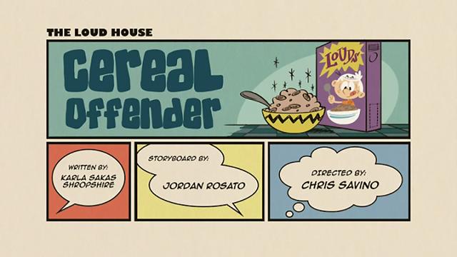 File:Cereal Offender.png