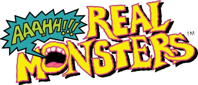 File:Real Monsters DVD logo.png