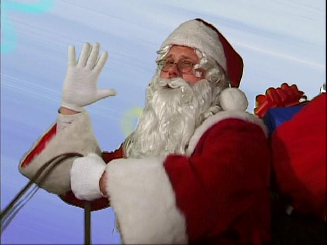 File:Santa-michaelbell.jpg