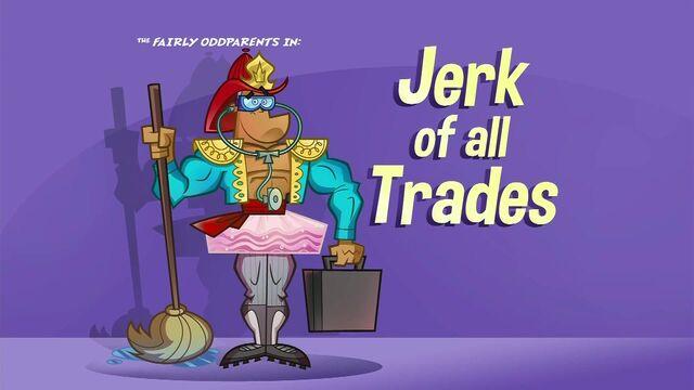 File:JerkOfAllTrades Titlecard.jpg