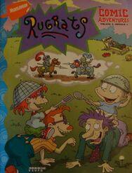 RugratsComicAdventures V2-03
