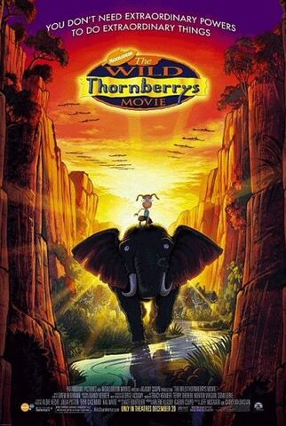 File:Wild thornberrys movie ver2.jpg