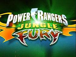 File:JungleFury.jpg