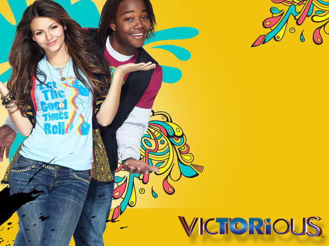 File:Victorious Tori and Andre Wallpaper.jpg