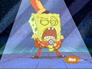 File:David Eisley Bob Kulick spongebob sweet.jpg