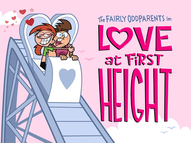 File:Titlecard-Love at First Height.jpg