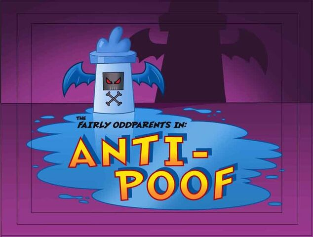 File:Titlecard-Anti-Poof.jpg
