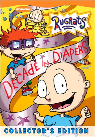 File:Decade in Diapers DVD.jpg