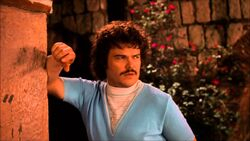 Nacho libre screenshot