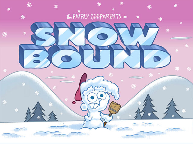 File:Titlecard-Snow Bound.jpg