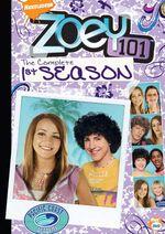 Zoey101-Season1