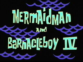 File:Mermaid Man and Barnacle Boy IV.jpg