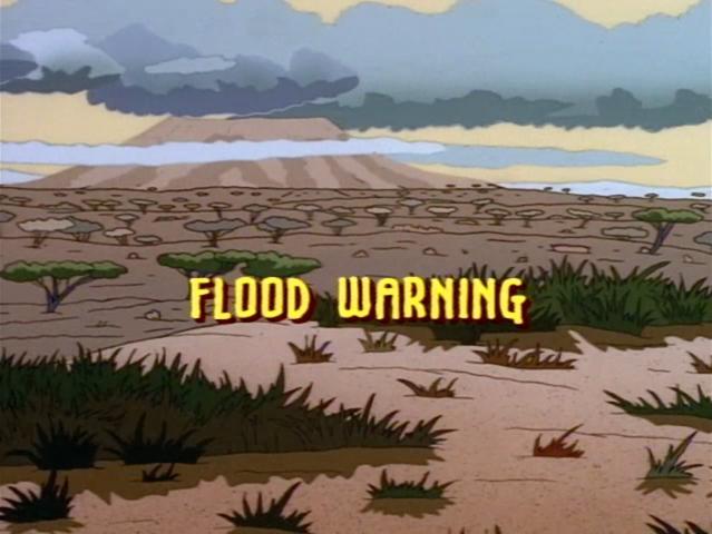 File:Title-FloodWarning.jpg