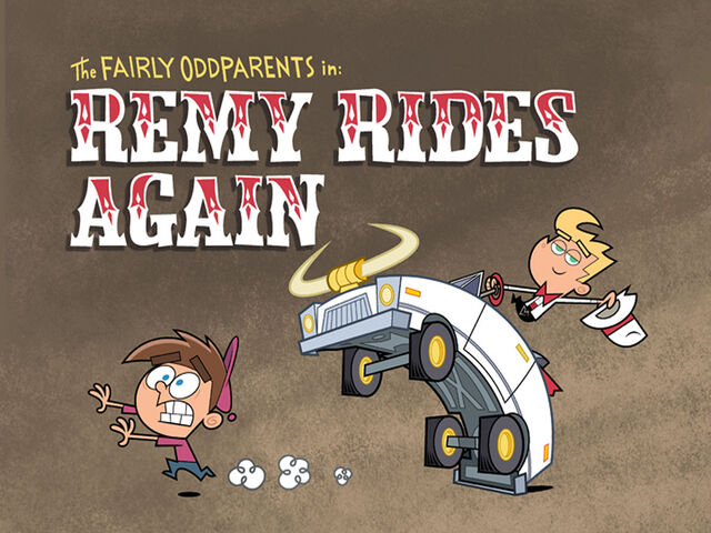 File:Titlecard-Remy Rides Again.jpg