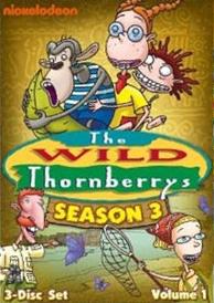 File:TheWildThornberrys Season3 Volume1.jpg