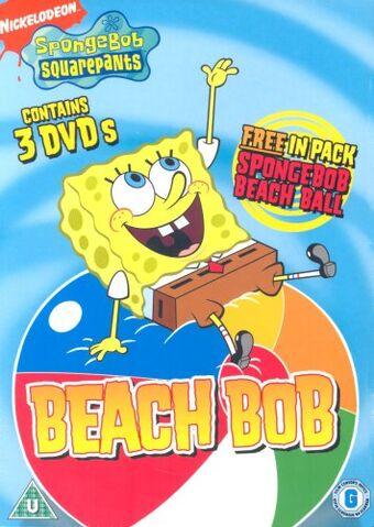 File:Beach Bob.jpg