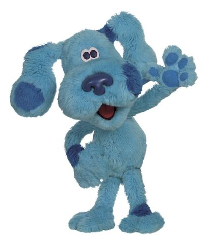 File:Blue's Room Blue.jpg