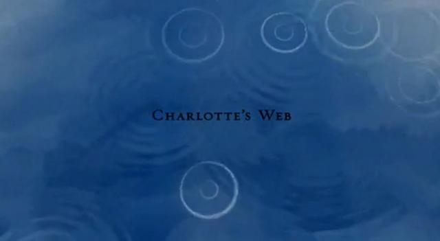 File:Charlottesweb.png