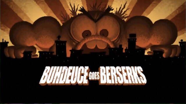 File:Behdeuce goes Berserks.jpg