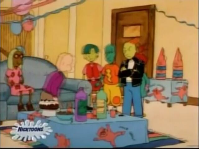 File:Doug Throws a Party (31).jpg