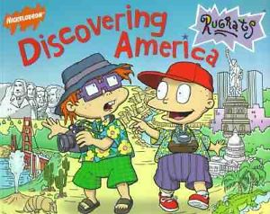 File:Rugrats Discovering America Book.JPG