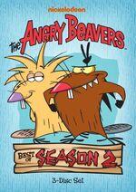 AngryBeavers BestOfSeason2