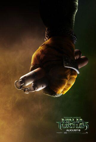 File:Hr Teenage Mutant Ninja Turtles 5.jpg