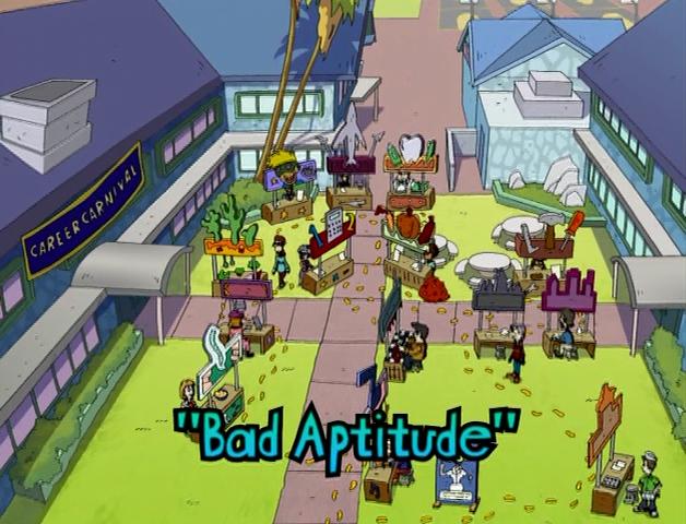 File:Title-BadAptitude.jpg