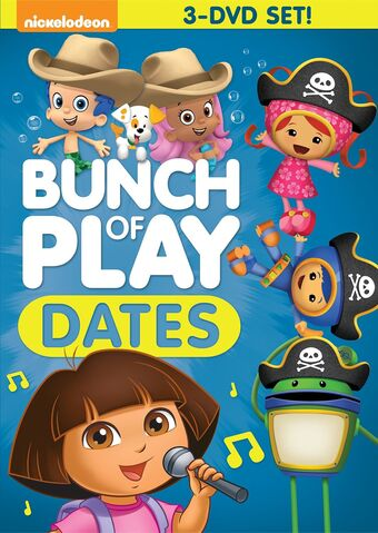 File:Nick Jr. Bunch of Play Dates DVD.jpg
