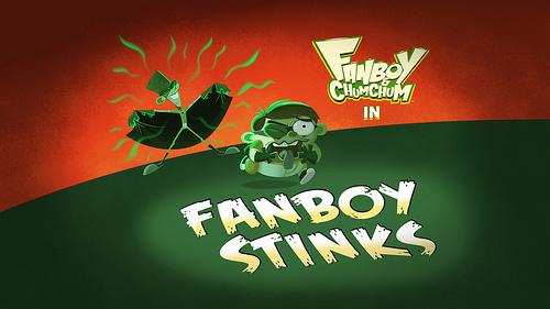 File:Fanboy Stinks.jpg