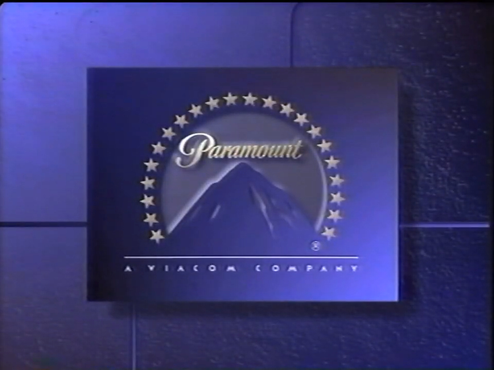 File:Original Paramount Home Video logo.JPG