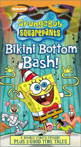 File:SpongebobVHS BikiniBottomBash.jpg