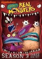 AaahhRealMonsters Season3
