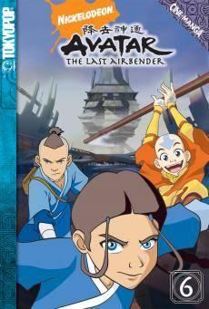 File:Avatar The Last Airbender Cine-Manga 06.jpg